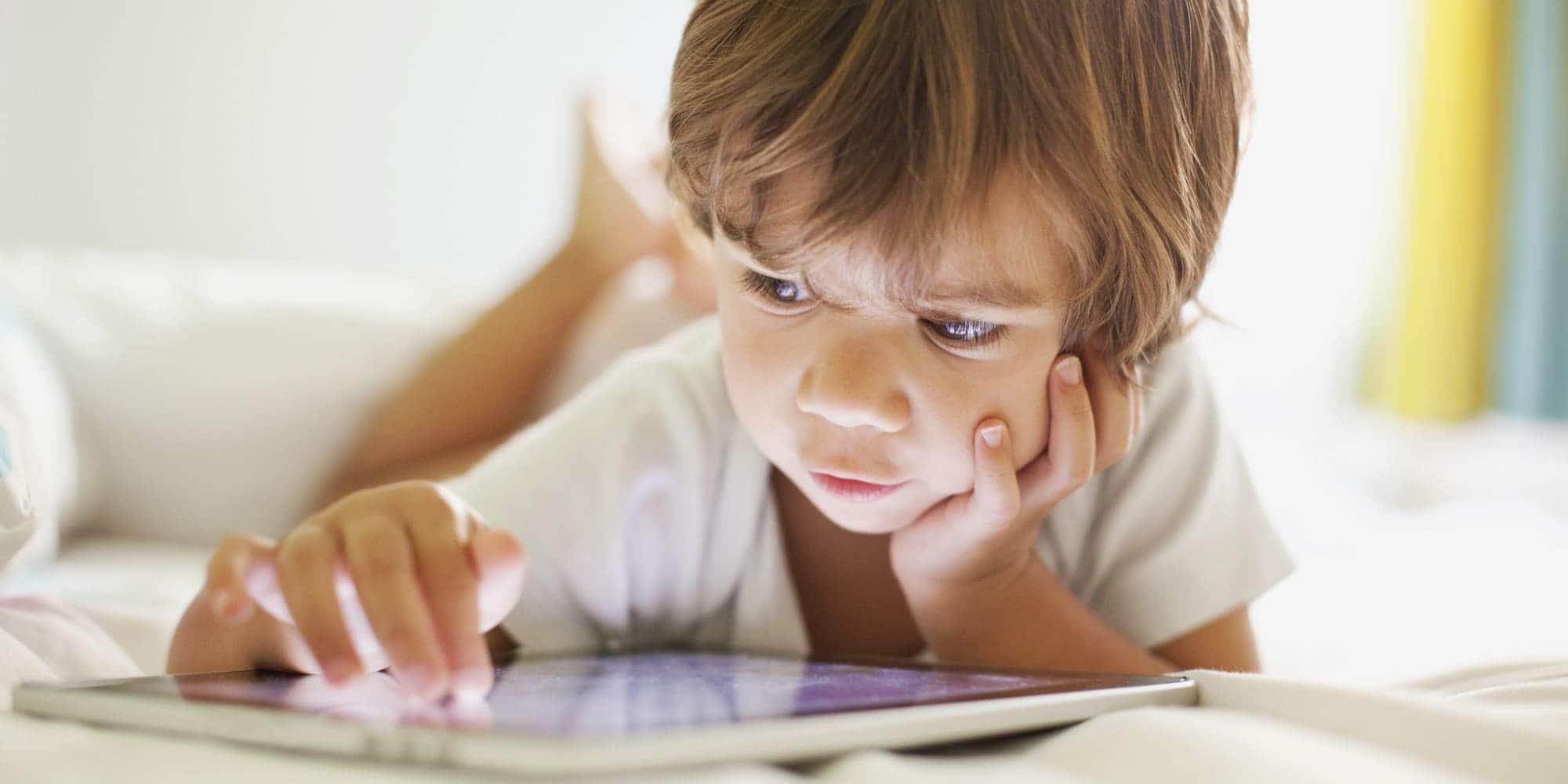 развивающие игры для детей 6 лет