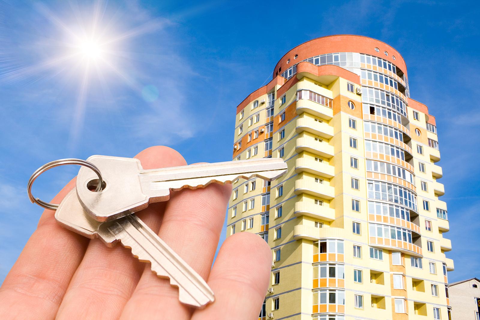 как быстрее продать квартиру народные приметы
