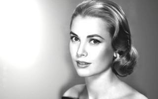 Грейс Келли – история жизни принцессы Монако