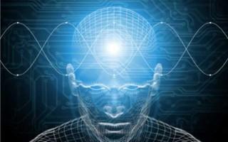 Психометрия – от эзотерики до науки