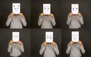 Как быстро и правильно избавиться от переживаний