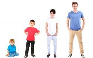 Акселерация – это хорошо или плохо, и как вести себя родителям