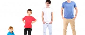Акселерация — это хорошо или плохо, и как вести себя родителям