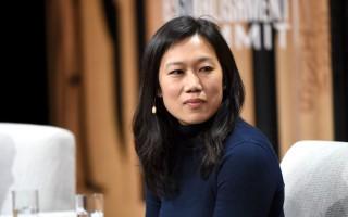 Жена Марка Цукерберга – Присцилла Чан: от вьетнамской беженки до супруги основателя Facebook