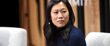 Жена Марка Цукерберга — Присцилла Чан: от вьетнамской беженки до супруги основателя Facebook