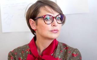 Светлана Бодрова — жена «брата всей России» Сергея Бодрова-младшего
