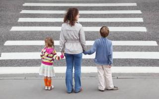 Что такое детерменизим и нужен ли он сейчас