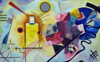 Что представляет собой психология искусства