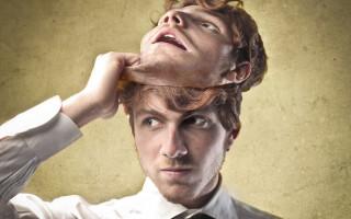 Что такое психопатия и как её распознать