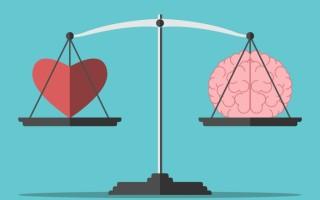 Нейротизм – что он собой представляет и кому присущ