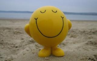 Оптимизм – воля или врождённое качество?