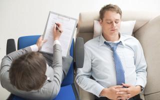 Все, что нужно знать о психотерапии
