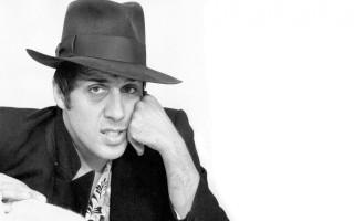 Адриано Челентано: «Не ищите идеального человека, сегодня я дома»
