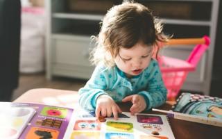 Как запомнить словарные слова в начальной школе