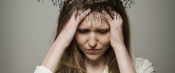 Что это такое обсессия и обсессивно-компульсивное расстройство