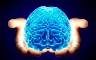 Чем может помочь человеку когнитивная терапия
