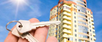 Приметы, заговоры, старинные советы на продажу жилья