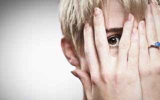 Механизмы и методы психологической защиты