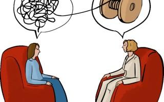 Житейская и научная психология: в чем разница, как связаны