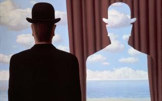 Понятия дуализма в разных течениях и теориях