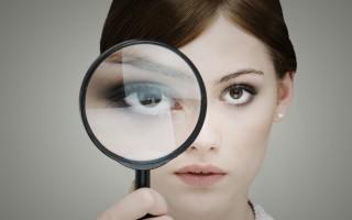 Что такое внимательность и как ее развить
