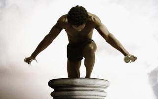 Что представляет собой волюнтаризм