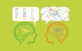 Симптомы дислексии и ее коррекция