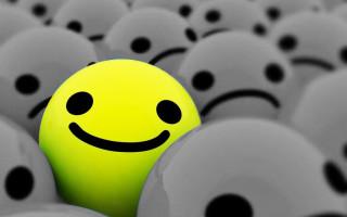 Позитивная психология ーпуть к благополучию и процветанию