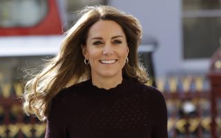Кейт Миддлтон – биография и стиль 37-летней герцогини Кембриджской