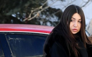 Жизнь на грани смерти Мары Багдасарян