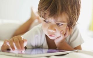 Как воспитать в ребенке-шестилетке усидчивость