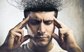 Ассоциативная психология – помощь для запоминания информации