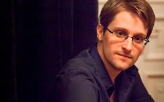 Эдвард Сноуден: герой и борец за права человека или шпион и предатель?