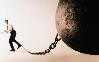 Какие виды зависимости существуют, и как их преодолеть