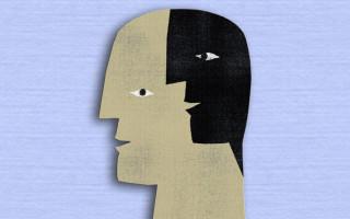 Внутренняя речь, или почему мы разговариваем сами с собой