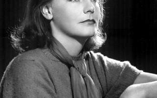 Грета Гарбо – настоящий эталон кинематографа