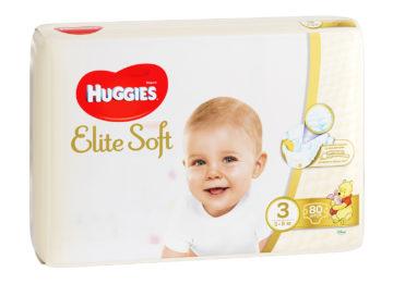 Честный обзор подгузников Haggies («Хаггис»)