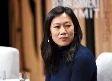 Жена Марка Цукерберга - Присцилла Чан: от вьетнамской беженки до супруги основателя Facebook