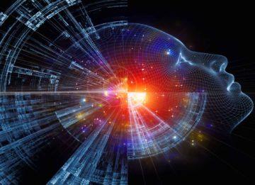Подсознание – это контроль Всевышнего внутри нас