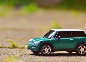 Как узнать характер и привычки владельца автомобиля по номерному знаку: что говорит нумерология
